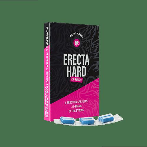 Erecta Hard